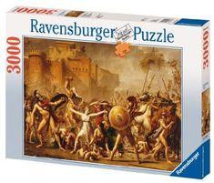 10 Puzzle Ideas Puzzle Puzzle Shop Jigsaw Puzzles