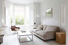 Rejuvenating your home