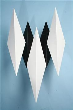 Simon Henningsen, Tivoli sconce for Lyfa, 1960s.