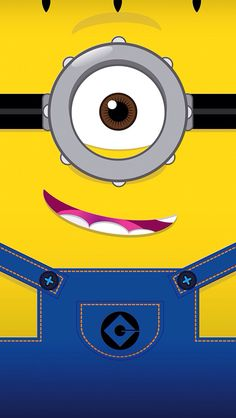 Cute Wallpapers For Samsung Grand Prime 64 Beste Afbeeldingen Van Minion Despicable Me Funny
