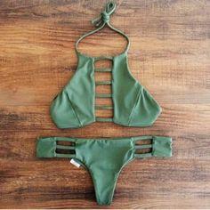 $4.69 (Buy here: https://alitems.com/g/1e8d114494ebda23ff8b16525dc3e8/?i=5&ulp=https%3A%2F%2Fwww.aliexpress.com%2Fitem%2FBikini-Sexy-Women-s-Push-up-Bandage-Swimsuit-Swimwear-Monokini-Bathing-Suit-2017-New%2F32788825351.html ) Bikini Sexy Women's Push-up Bandage Swimsuit Swimwear Monokini Bathing Suit 2017 New for just $4.69