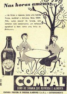 compal55.jpg (288×405) 1955