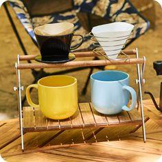 【人気のキャンプ記事ランキング】「キャンプ道具」のアクセス数TOP10   Hondaキャンプ   Honda Frappe, Brewing, Spices, Camping, House Design, Tableware, How To Make, Outdoor, Food