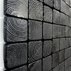 charred wood - Google Search
