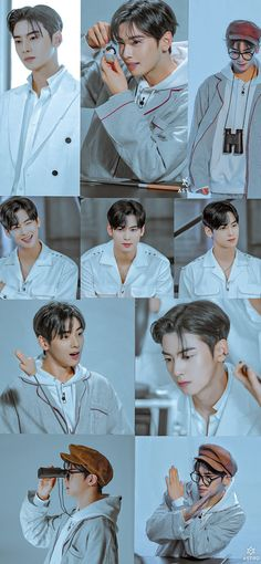 Hot Korean Guys, Korean Men, Cha Eunwoo Astro, Korean Drama Best, Lee Hyun, Handsome Korean Actors, Lee Soo, Drame, Kdrama Actors