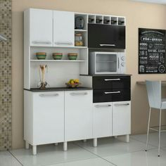 Kitchen Dining, Kitchen Cabinets, Splashback, Small Spaces, House Plans, Crockery Units, How To Plan, Interior Design, Families