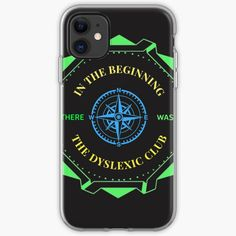 Cell Phone Covers, Iphone Case Covers, Finding Yourself, Club, Printed, Awesome, T Shirt, Products, Art
