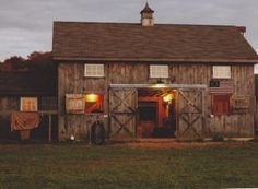The Barn at Vineyard's Edge - Mattituck NY - Rustic Wedding Guide