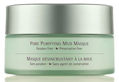 June Jacobs June Jacobs Pore Purifying Mud Masque by June Jacobs. $58.00. This luxurious, pore-purging clay masque is fortified with soothing botanicals and age-fighting anti-oxidants. Leaves the skin feeling silky smooth and refreshed. Gently removes dead skin cells and impurities and helps tighten pores. This luxurious, pore-purging clay masque is fortified with soothing botanicals and age-fighting anti-oxidants. Gently removes dead skin cells and impurities and helps...