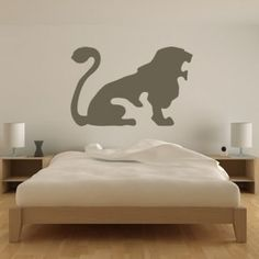 Star Signs Wall Stickers | Zodiac Wall Art With 30+ Colours Per Design