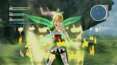 What there is to know about Sword Art Online: Lost Song