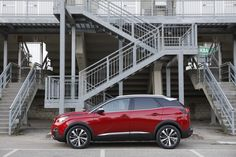 Peugeot 3008, Audi Tt, Ford Gt, Volvo, Automobile, Volkswagen, Toyota, Bmw, Guide