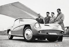 Car Polish, Car Makes, Sport Cars, Old Cars, Cars And Motorcycles, Industrial Design, Toyota, Honda, Classic Cars