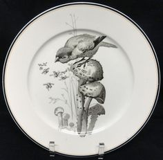 Brown-Westhead, Moore & Co. Canova #11 1870