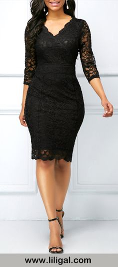 Brilliant Forever 21 Black Faux Leather Zip Pockets Mini Skirt 29 Waist Small S Beneficial To The Sperm Women's Clothing