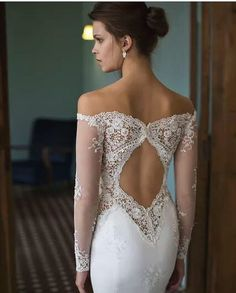"""148 mentions J'aime, 1 commentaires - Weddings dreams ! (@weddings.dreamss) sur Instagram : """"Beautiful Riki Dalal dress via @dresses_gowns_fashion @dresses_gowns_fashion ❤️ Lovely ❤ Lindo! . .…"""""""