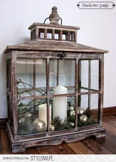 Biankowe pasje Holiday for the second time the last Trend Chandelier lanternshomedecor is part of Lanterns decor - Wood Decor, Farmhouse Decor, Lanterns, Christmas Lanterns, Home Decor, Metal Lanterns, Lanterns Decor, Traditional Holiday Decor, Wooden Lanterns