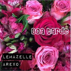 Boa tarde by nadir-papa on Polyvore featuring moda