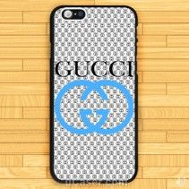Inspired Blue Gucci Logo iPhone Cases Case  #Phone #Mobile #Smartphone #Android #Apple #iPhone #iPhone4 #iPhone4s #iPhone5 #iPhone5s #iphone5c #iPhone6 #iphone6s #iphone6splus #iPhone7 #iPhone7s #iPhone7plus #Gadget #Techno #Fashion #Brand #Branded #Custom #logo #Case #Cover #Hardcover #Man #Woman #Girl #Boy #Top #New #Best #Bestseller #Print #On #Accesories #Cellphone #Custom #Customcase #Gift #Phonecase #Protector #Cases #Inspired #Blue #Gucci