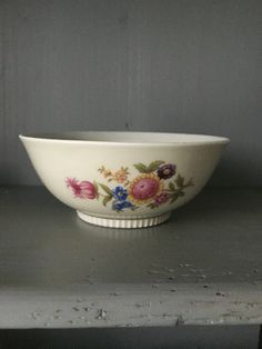 #porcelain #vintage #style by Adriana