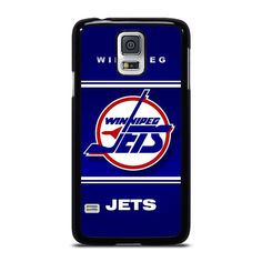 WINNIPEG JETS HOCKEY ICE LOGO Samsung Galaxy S5 Case Cover  Vendor: Favocase Type: Samsung Galaxy S5 case Price: 14.90  This luxury WINNIPEG JETS HOCKEY ICE LOGO Samsung Galaxy S5 Case Cover is going to generate dashing style to yourSamsung S5 phone. Materials are from strong hard plastic or silicone rubber cases available in black and white color. Our case makers customize and manufacture every single case in finest resolution printing with good quality sublimation ink that protect the back… Samsung Galaxy S5, Galaxy S8, Ice Logo, Jets Hockey, Silicone Rubber, S8 Phone, Printing, Cases, Plastic