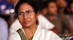 "Kolkata: West Bengal Chief Minister Mamata Banerjee on Monday urged for the replacement of EVMs with ballot paper, saying ""old is always gold"". ""EVMs can be tampered with, so let's go back to the old system,"" Mamata said here in an informal interaction with..."