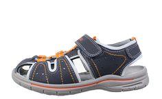 e68eb6fdb63 Αρχική Σελίδα :: Brands :: GEOX :: GEOX Delbyn J621GA 05015 C0820 Sandals