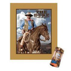 John Wayne The Duke Fleece Throw Blanket by 1RetroPlace, http://www.amazon.com/dp/B0049GU9PC/ref=cm_sw_r_pi_dp_nPEurb0JWEG94