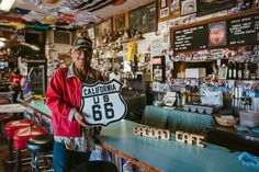 der-wilde-westen-der-usa-roadtrip-von-las-vegas-nach-kalifornien-41-von-85