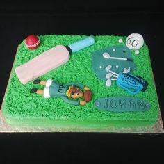 Sport Cake (Bloemfontein cake & cupcakes) Sport Cakes, Fondant Animals, Cupcake Toppers, Icing, Cake Decorating, Cupcakes, Cupcake, Cupcake Cakes, Cup Cakes
