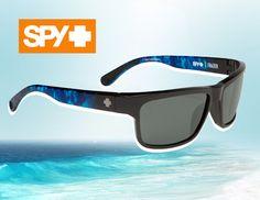 Beaches Be Happy About Eco-Friendly SPY Sunnies: http://eyecessorizeblog.com/2015/09/beaches-happy-eco-friendly-spy-sunnies/