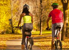 Fall into Health: Tips for a Fit Fall at vitamin shoppe