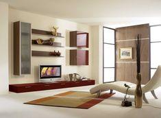 farben im wohnzimmer afrika - http://homeaccesoriesideas.com/farben-im-wohnzimmer-afrika.html