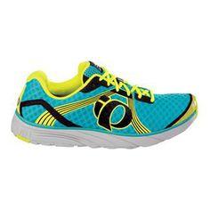 Women's Pearl Izumi EM Road H 3 @ RunningShoes.com