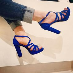 #hassan#giorgia#heels#blue#limited#edition#shoes#vigna#stelluti#fashion#style#heels