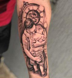 Tattoos Discover Palm Tree Tattoo Men Bible Verses 18 New Ideas Father Son Tattoo Father Tattoos Tattoo For Son Tattoos For Daughters Tattoo Dad Mutterschaft Tattoos Bild Tattoos Best Sleeve Tattoos Mom Dad Tattoos Mutterschaft Tattoos, Baby Feet Tattoos, 16 Tattoo, Tree Tattoo Men, Tattoo For Son, Bild Tattoos, Best Sleeve Tattoos, Badass Tattoos, Tattoos For Kids