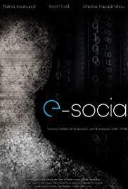 E Social Putlocker Putlockers Putlocker Movies 123movies Movies Lockscreen Lockscreen Screenshot