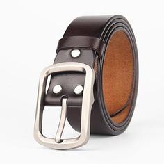 mens belt increase men belt grow up the size men's leather belt pure cowhide 150cm 155cm military equipment free shipping