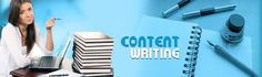 Quality content writing services in India by our expert content writers through Thoughtful Minds Web Services Pvt. Ltd.