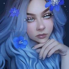 Drawing of ________________________________________ Estimated time: Program: paint tool sai and Procreate Tablet: wacom… Black Love Art, Black Girl Art, Cute Background Pictures, Pop Art Drawing, Disney Divas, Digital Art Girl, Illustrators On Instagram, Illustration Sketches, Character Design Inspiration