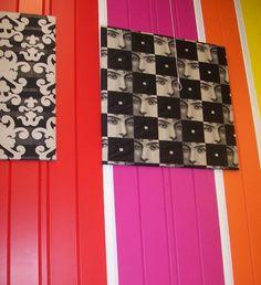 tabelau_textile