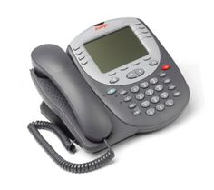 Carroll Communications: Small Business Phone Systems NY & NJ #avaya #telephone #systems #for #small #business http://tanzania.nef2.com/carroll-communications-small-business-phone-systems-ny-nj-avaya-telephone-systems-for-small-business/  # Carroll Communications is an Avaya business partner that specializes in internet telephony, VoIP and office telephone systems. Additionally, voice and data cabling is available as well as moves, changes and additions to your phone system. Networking…