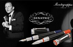 If you are planning for gifting someone, Montegrappa pen would be the good option to gift, because its look and quality is very good. You can buy this pen online.