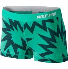 Nike shoes Nike roshe Nike Air Max Nike free run Nike USD. Nike Nike Nike love love love~~~want want want! Nike Pro Spandex, Volleyball Spandex, Nike Pro Shorts, Nike Outfits, Sport Outfits, Nike Free Shoes, Nike Shoes Outlet, Nike Golf, Air Max 90