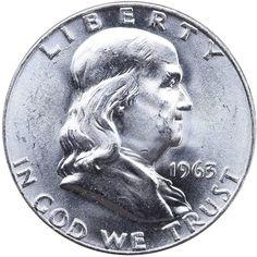 1//2 BU US Mint 1986 D US Commemorative Brilliant Uncirculated Half Dollar Statue of Liberty 50C US Mint
