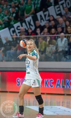 Women's Handball, Audi, Goal, Running, Outfits, Athlete, Suits, Keep Running, Why I Run