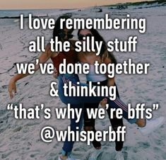 Friendship quotes bff _ freundschaft zitiert bff _ amitié c. Besties Quotes, Sister Quotes, Family Quotes, Happy Quotes, Bestfriends, Group Of Friends Quotes, Cute Bff Quotes, Best Friend Love, Love My Sister