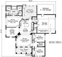 236509417905772187 together with Home Plans I Really Like moreover House Plans besides Ranch Homes Built In 1970 additionally Remodel Future. on rancher house plans