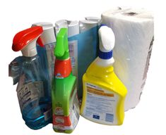 Spring Cleaning Your Home Moving And Storage, Spring Cleaning, Spray Bottle, Cleaning Supplies, Parma, Lincoln, Blog, Business, Home