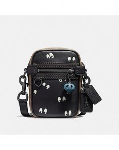 212721775e1 140 best disney x coach images on Pinterest in 2018   Dark fairies ...